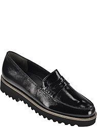 Paul Green Women's shoes 1011-051