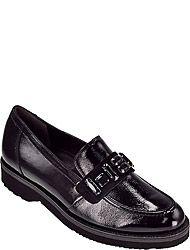 Paul Green Women's shoes 2194-001