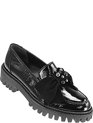 Paul Green womens-shoes 2317-001