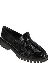 Paul Green Women's shoes 2307-011