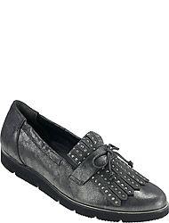 Paul Green Women's shoes 2176-031