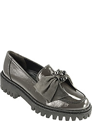 Paul Green womens-shoes 2317-011