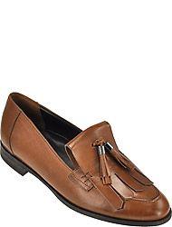 Paul Green Women's shoes 2288-011