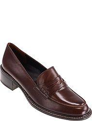 Paul Green Women's shoes 2148-081
