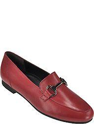 Paul Green Women's shoes 2279-031