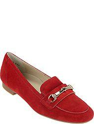 Paul Green Women's shoes 2346-032