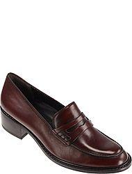 Paul Green Women's shoes 2148-031