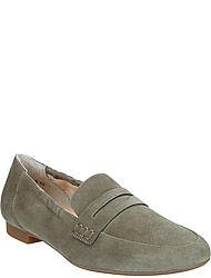 Paul Green Women's shoes 1070-132