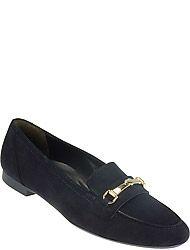 Paul Green Women's shoes 2346-012