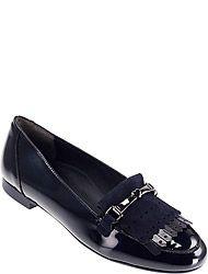 Paul Green Women's shoes 2197-011