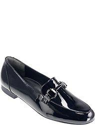 Paul Green Women's shoes 1071-071