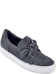 Paul Green Women's shoes 4489-041