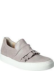 Paul Green Women's shoes 4606-022