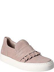 Paul Green Women's shoes 4606-012