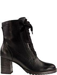 Paul Green Women's shoes 9198-001