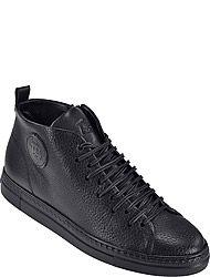 Paul Green Women's shoes 4563-021