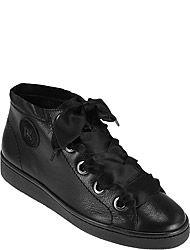 Paul Green womens-shoes 4528-061