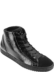 Paul Green womens-shoes 4565-011