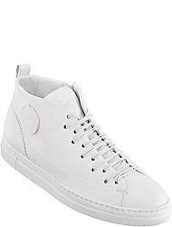 Paul Green Women's shoes 4563-001