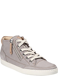 Paul Green Women's shoes 4242-352