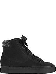 Paul Green womens-shoes 9241-001