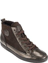 Paul Green womens-shoes 4561-011