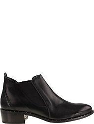 Paul Green Women's shoes 9135-001