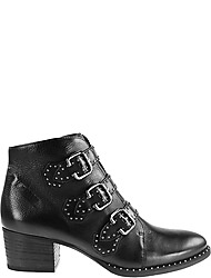 Paul Green Women's shoes 9125-011