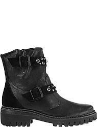 Paul Green Women's shoes 9233-001