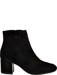 Paul Green Women's shoes 8997-018