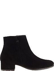 Paul Green Women's shoes 9160-001