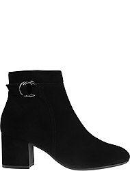 Paul Green womens-shoes 9169-001