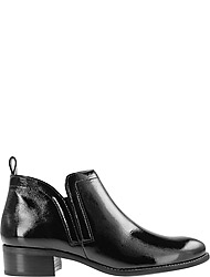 Paul Green Women's shoes 9053-031