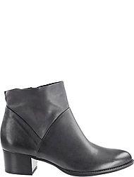 Paul Green Women's shoes 8847-151