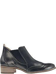 Paul Green Women's shoes 7358-382