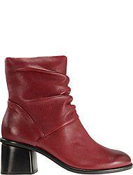 Paul Green Women's shoes 9228-011