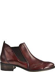 Paul Green Women's shoes 7358-331