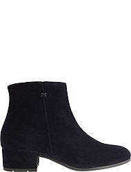 Paul Green Women's shoes 9160-011