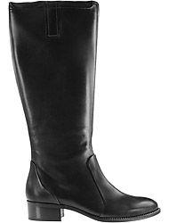 Paul Green womens-shoes 9049-021