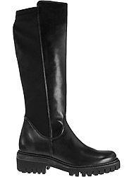Paul Green Women's shoes 9240-001
