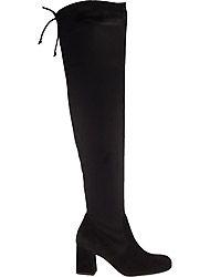 Paul Green womens-shoes 9129-001