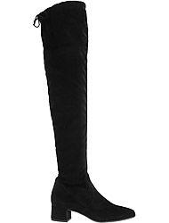 Paul Green womens-shoes 9128-001