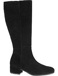 Paul Green Women's shoes 9193-001
