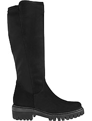 Paul Green Women's shoes 9225-001