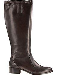 Paul Green womens-shoes 9049-031
