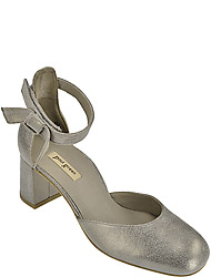 Paul Green Women's shoes 3537-039