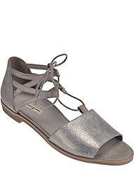 Paul Green Women's shoes 6574-017