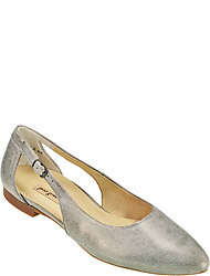 Paul Green Women's shoes 3254-117