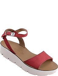 Paul Green Women's shoes 6071-029