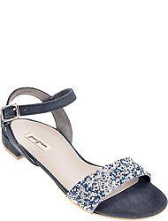 Paul Green Women's shoes 6076-019